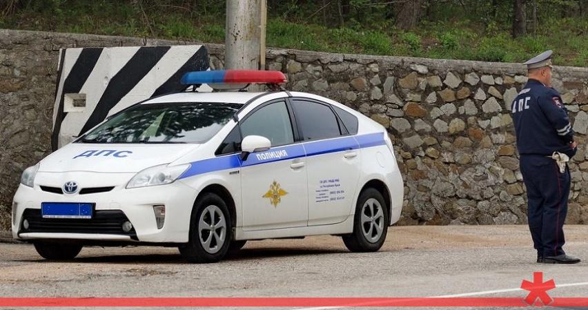 Чудеса в Севастополе: МВД отказывается ловить серийного автоугонщика, все данные которого известны