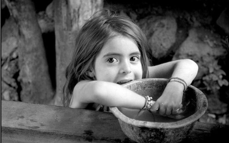 Людмила Петрановская: Раздражение – признак того, что родителя вынесло из взрослой позиции