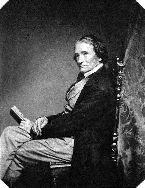 Йозеф Штилер