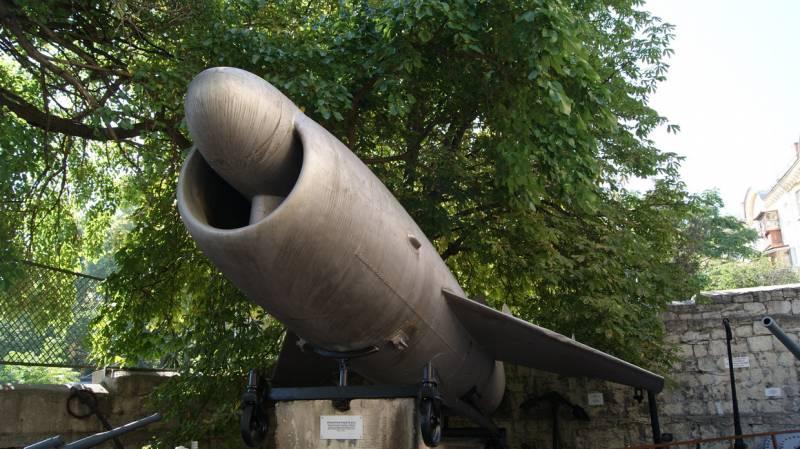 Военно-исторический музей Че…