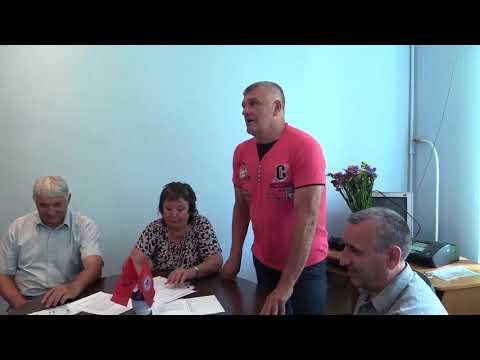ЦК ПСПУ поздравляет Российскую Федерацию с успешным проведением Чемпионата мира по футболу