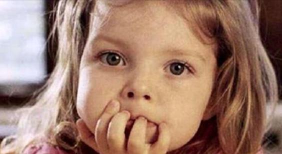 3-летняя Катя помогла маме п…