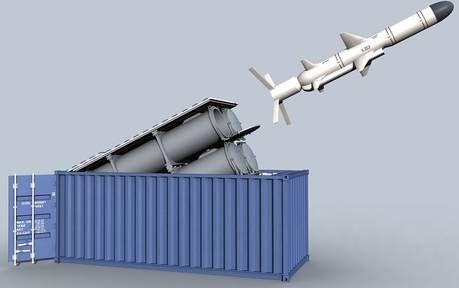 факты, оружие, ракеты, новые разработки