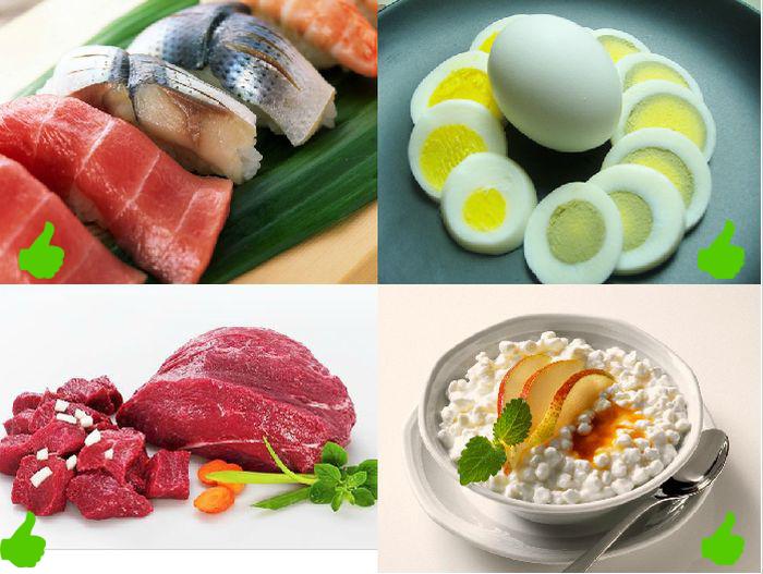 совет, еда, пища, похудание,