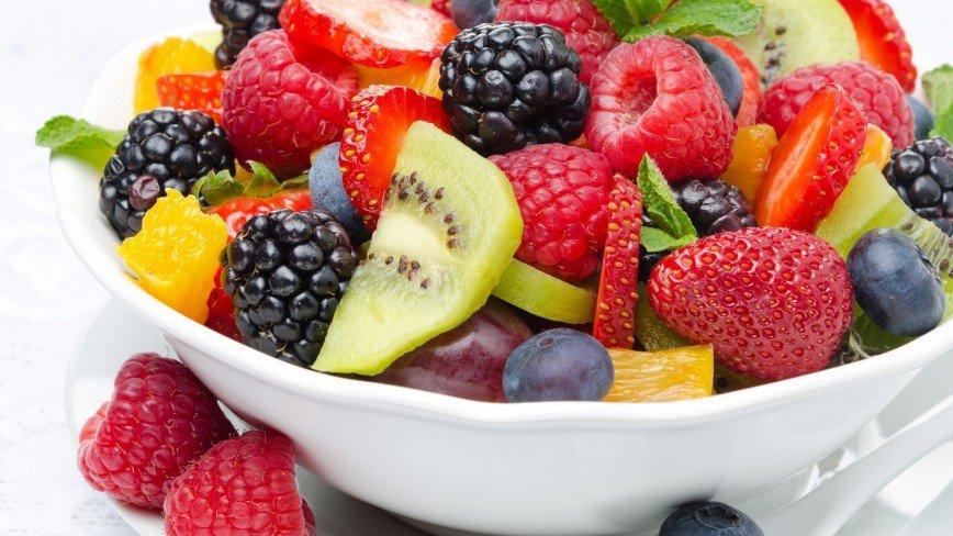 Без сковородок и кастрюль: рецепты вкусных блюд для сыроедов