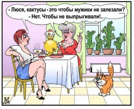 1421591965_1353558748_karikatury-4-1 (450x366, 170Kb)