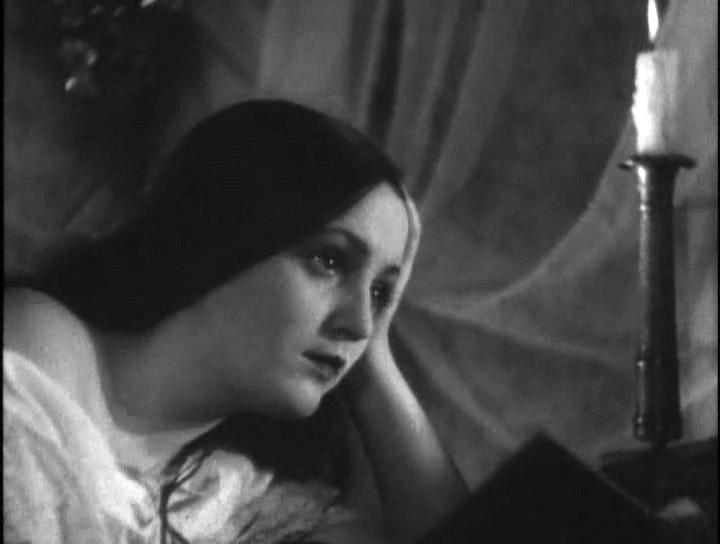 парни фильм дубровский 1936 актеры и роли выпускников плавно