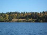 озеро 026