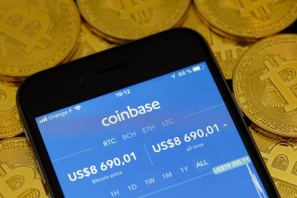 Coinbase gears up to jump through regulatory hoops with new CFO and other big hires