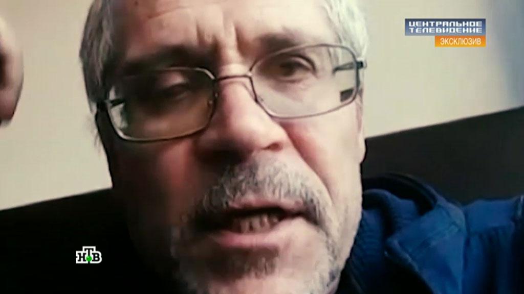 Родченков пообещал уничтожит…