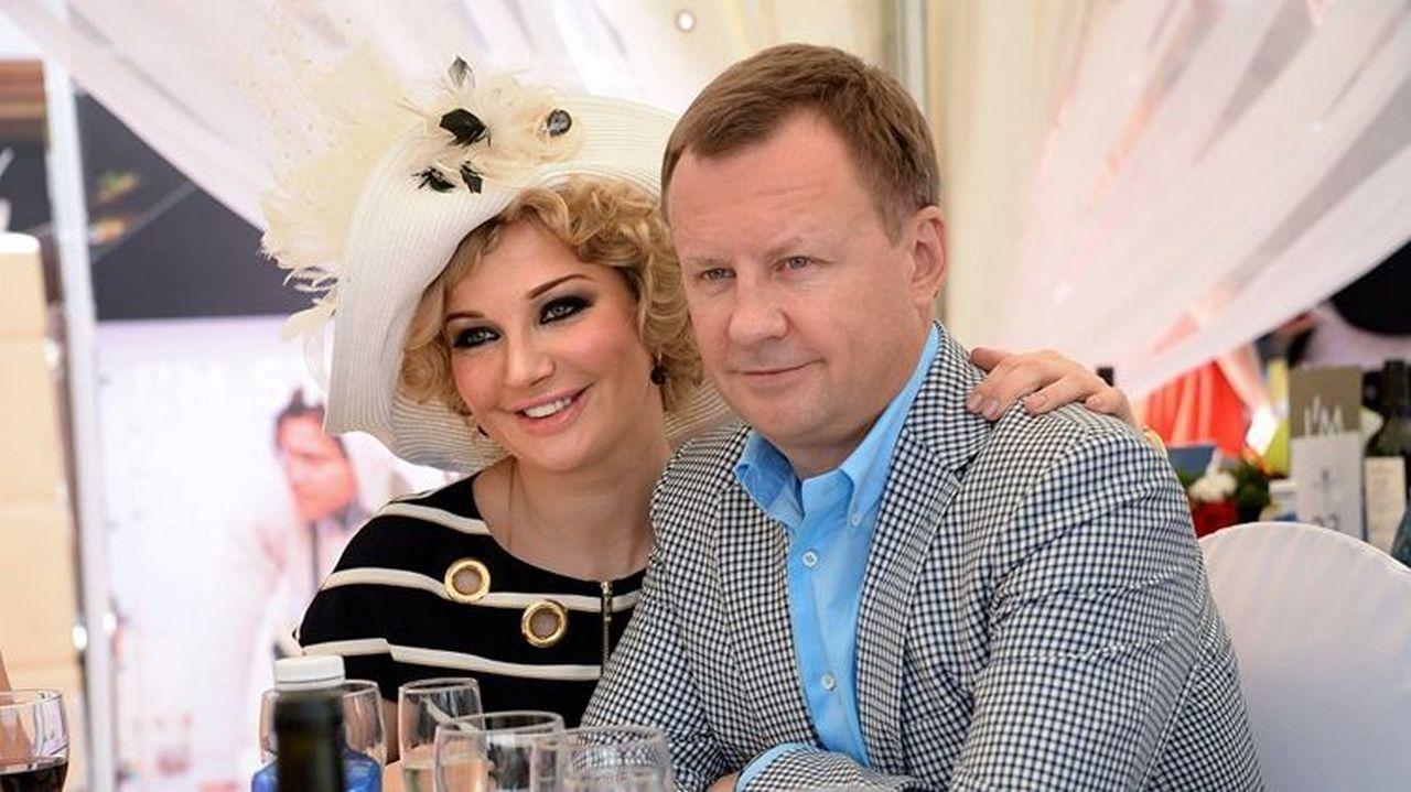 Новые детали в деле об убийстве Вороненкова