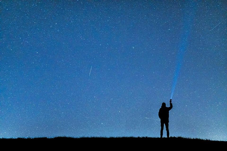 Виноваты звезды: почему не стоит верить в гороскопы и астропрогнозы