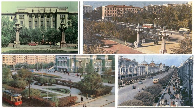 Омск города, интересное, россия