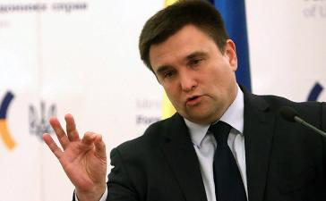 Украина заплатила Совету Европы за проведение антироссийской политики