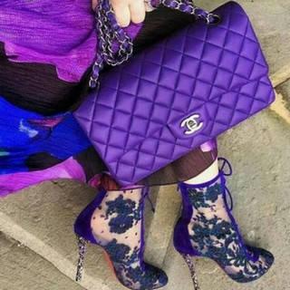обувь_сумка30 (320x320, 61Kb)