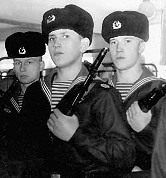 Алексей Кравченко армия, знаменитости, фото