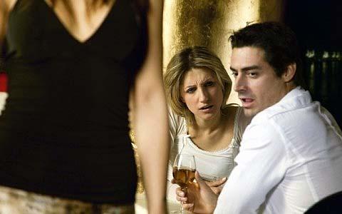 Какие привычки мужчин не исправляются