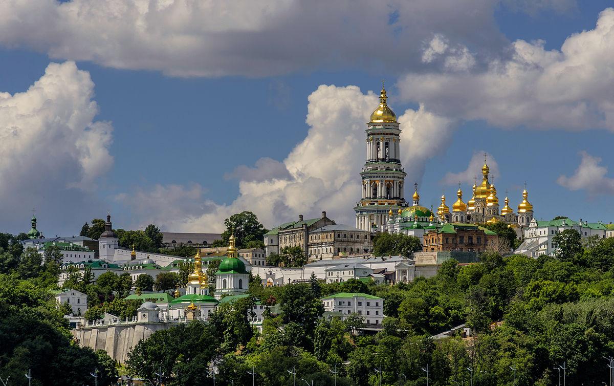 Раскол православия. Эксперты о разрыве отношений РПЦ с Константинополем