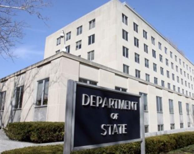 Жестко и осмотрительно: Госдеп США подвел итоги встречи Рябкова с Шенноном