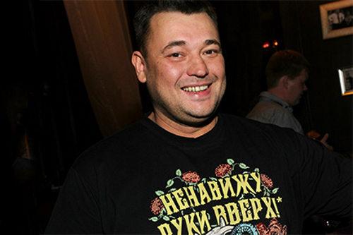 Кумир нашей молодости Сергей…