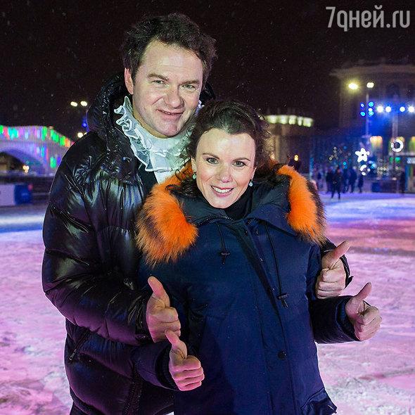 Ледовые шоу-4 - Страница 44 Original