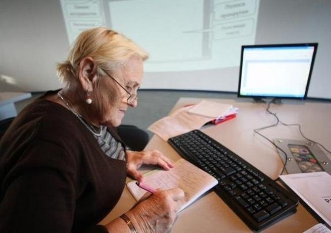Экономические плюсы повышения пенсионного возраста