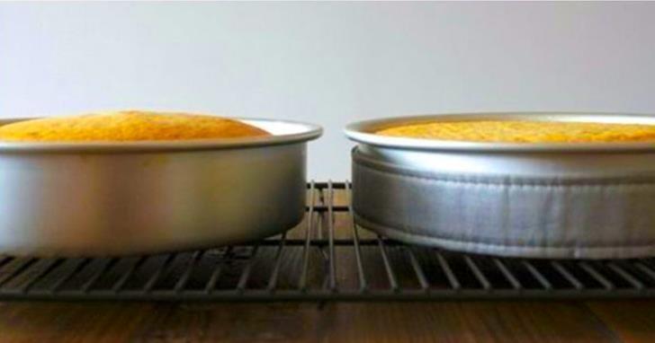 Блогеры поделились кулинарными фишками, которые решат несколько самых частых проблем на кухне