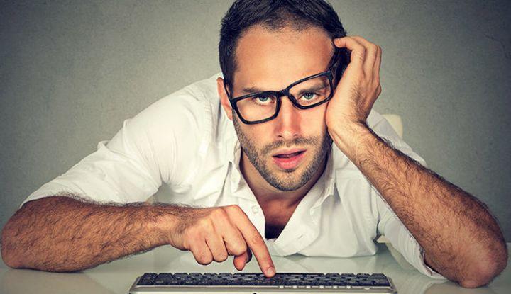 Проматываем: самые невостребованные женщины на сайтах знакомств