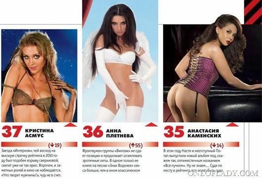 Елена Подкаминская биография актрисы, фото, личная
