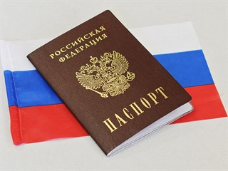 Почему России не нужны русские?