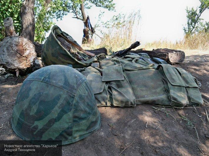 В Красном Кресте заявили, что на Юго-Востоке Украины погибли 2700 гражданских