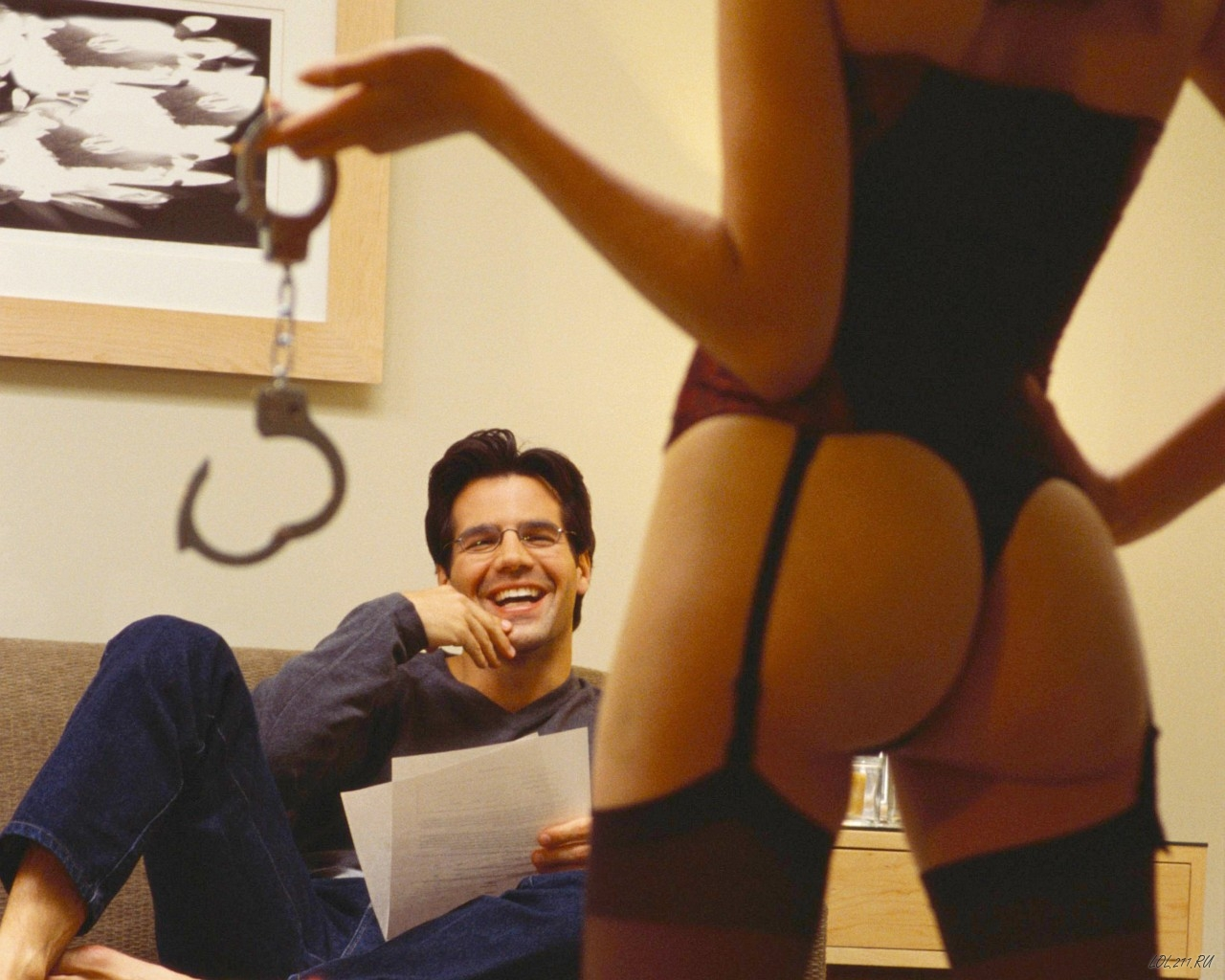 Сексуальные игры с мужем русские 23 фотография