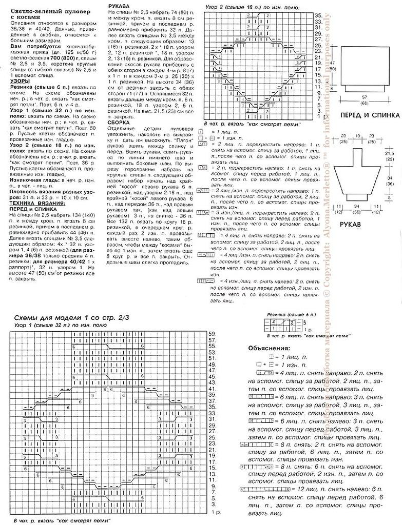 дурнишника капли (настойка) инструкция по применению