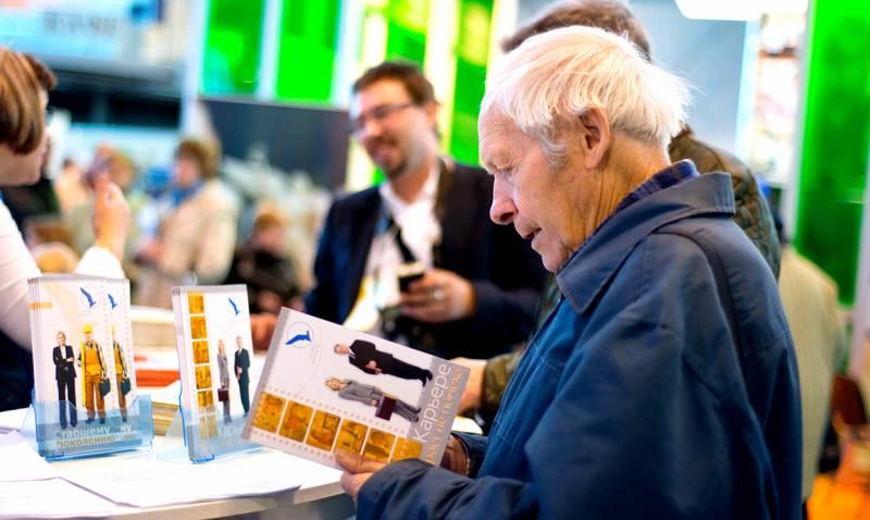 Кто стоит за повышением пенсионного возраста в России
