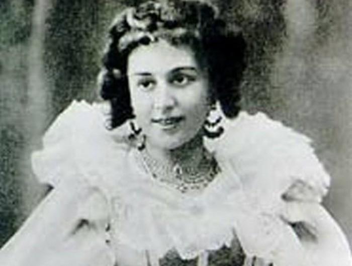 Зинаида Морозова – Рейнбот: Вдова известного мецената, которую выгнал из дома сам Ленин