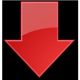 Тест для вундеркиндов - Найдите символ Пики. Это не так просто, как кажется...
