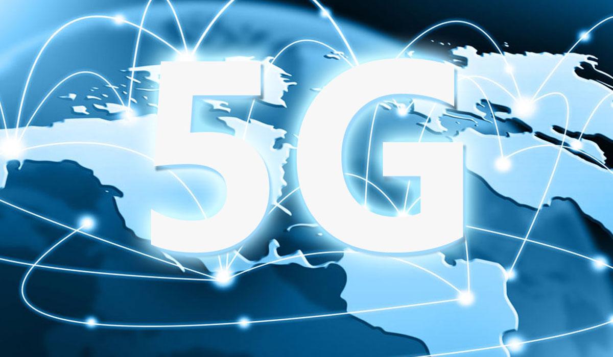 4G, 5G, 6G сети: благо или вред
