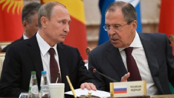 Москва не уступит: в Вашингтоне сделали неожиданный вывод в отношении России