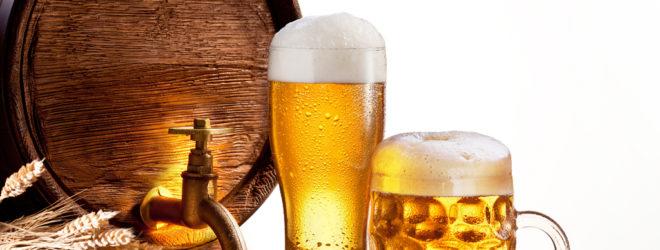 10 удивительных фактов о самых лучших сортах пива