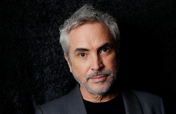 «Рома» Альфонсо Куарона получил премию BAFTA за лучший фильм
