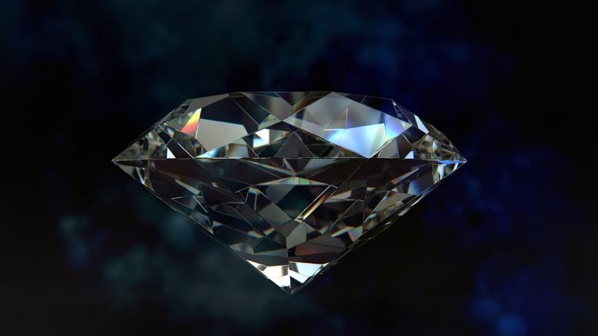 От слов к делу: алмазный гигант «Алроса» приступил к проекту возрождения рудника «Мир»...