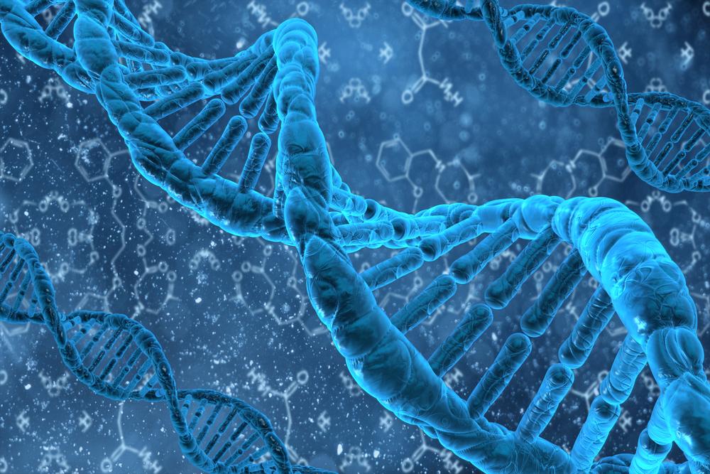 Почему так трудно обнаруживать новые опасные вирусы? Отвечают специалисты МФТИ