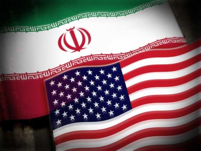 Иран заявил обесполезности …