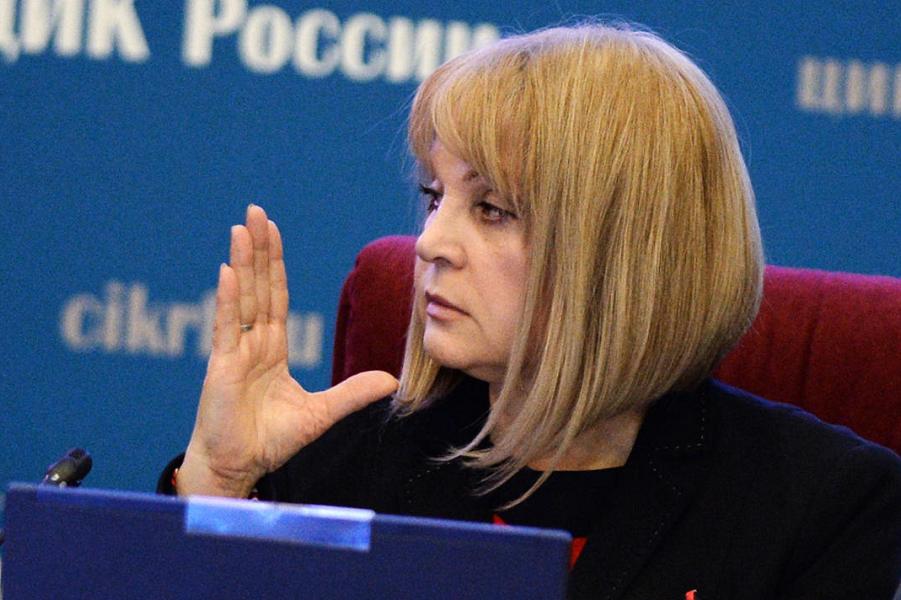 Чудеса для Навального. Почему он не будет президентом России?