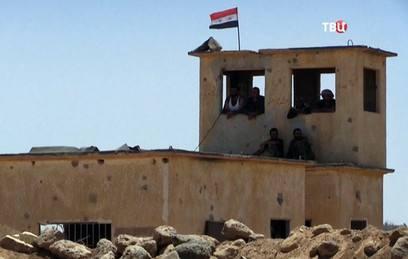 Боевики ИГ захватили 700 мир…