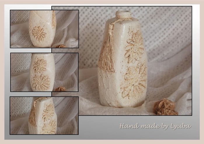 Vase Romantic Lace - Mix (700x494, 192Kb)