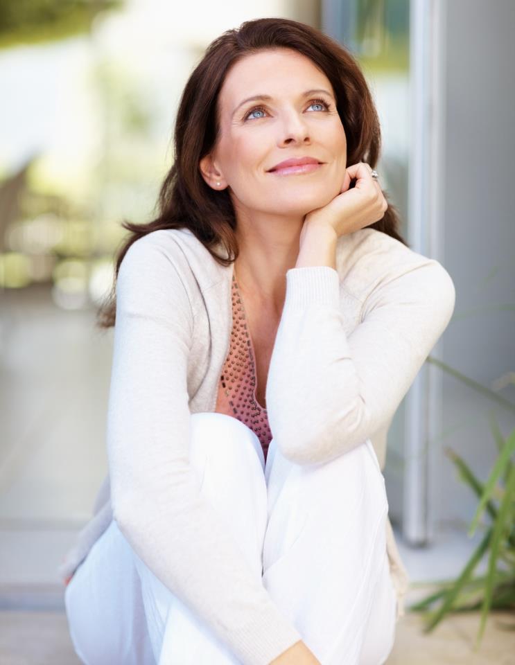 Хорошая жена: быть идеальной не нужно. Мнение психолога