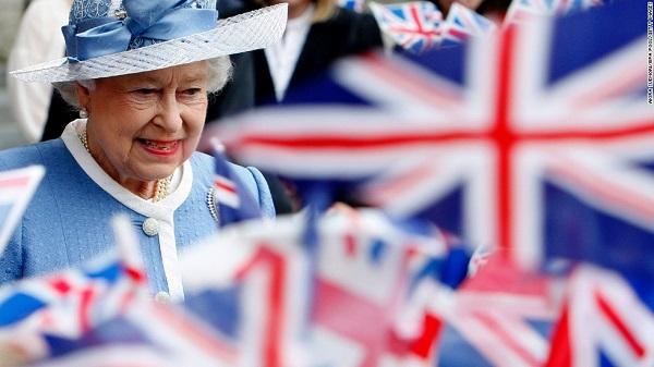 Британская корона завершает захват власти над миром. Часть 3