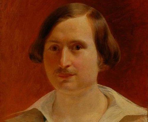 Почему Николай Гоголь никогда не был в браке