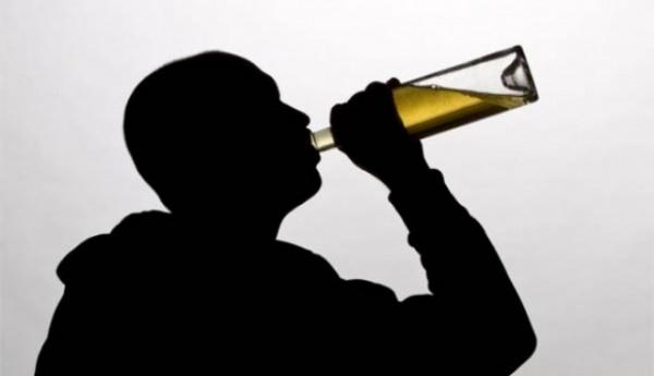 Чехия влидерах поупотреблению алкоголя, Словакия— далеко позади